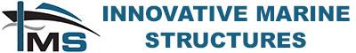 Innovative Marine Structure Logo